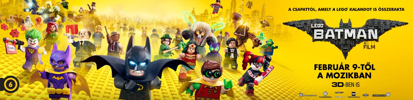WIDE_LegoBatman_MIM_1320x320px