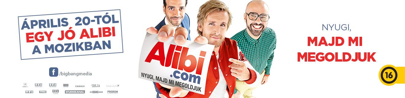 WIDE_alibi_com