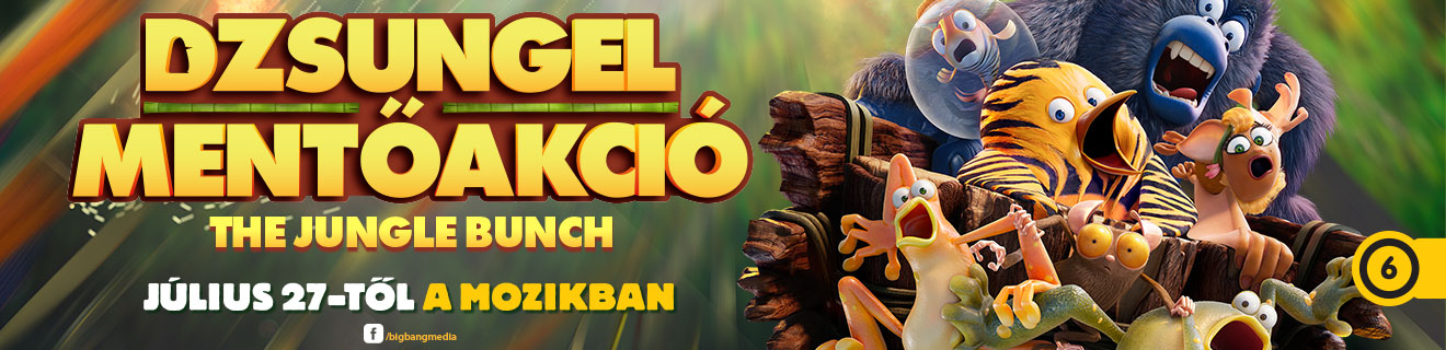 WIDE_dzsungel_mentoakcio