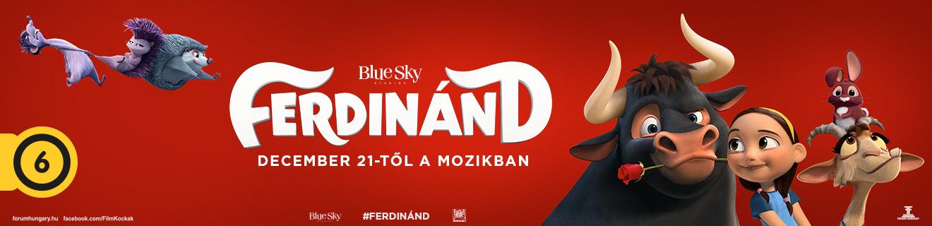 WIDE_ferdinand