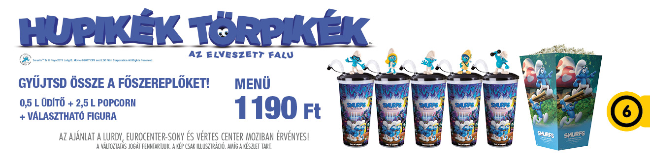 WIDE_hupikek_menu