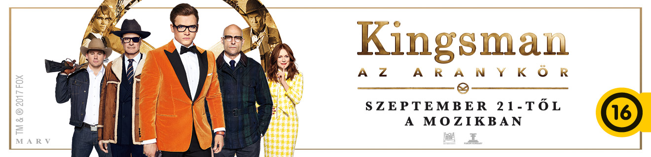 WIDE_kingsman2
