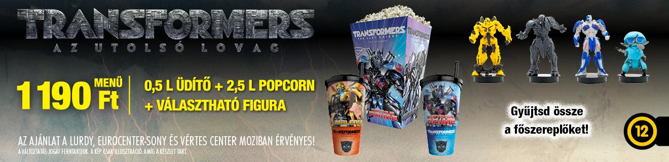WIDE_transformers5_menu