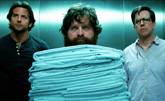 The Hangover Part III 2D