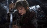 The Hobbit: The Desolation of Smaug 2D