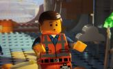 The Lego Movie 2D