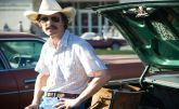 Dallas Buyers Club 2D