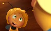 Maya the Bee Movie 2D