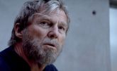 The Giver 2D