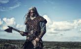 Northmen: A Viking Saga 2D