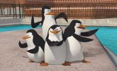 The Penguins of Madagascar 2D
